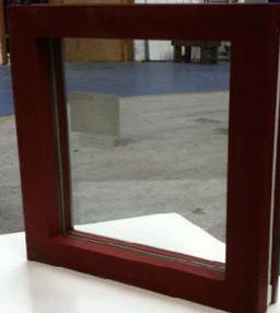 A60 Window